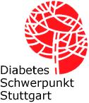 Diabetes schwerpunkt stuttgart