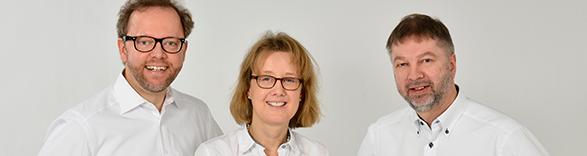 Team Diabetes Schwerpunkt Stuttgart
