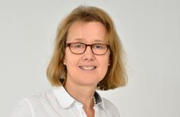 Dr. med. Anne Schreiber