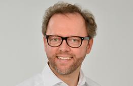 Dr. med. G. Hubertus Schreiber
